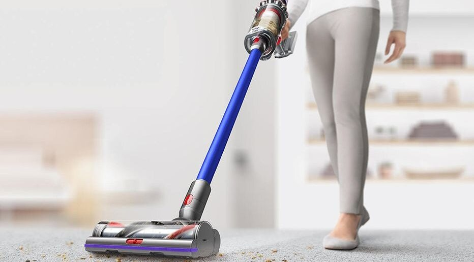 alternative au balais aspirateur dyson