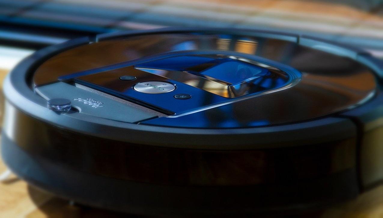 iRobot Roomba : Meilleures alternatives (aspirateurs robots)