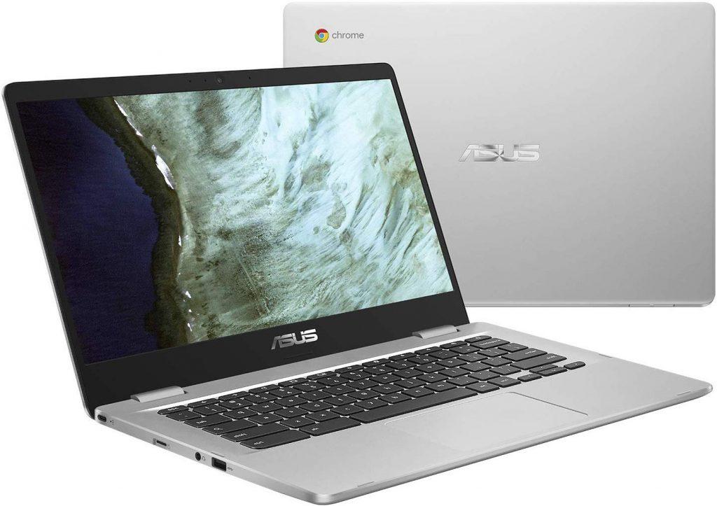 asus chromebook alternative au macbook air equivalent