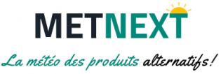 Trouvez des alternatives à vos produits favoris – MetNext