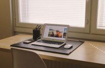 macbook air alternative ordinateur équivalent
